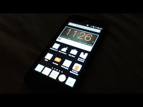 zte-speed-introduction-review(boost-mobile)