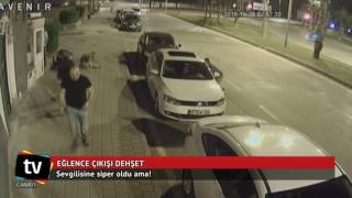 Haberportalim.net Adana Son Dakika Haber