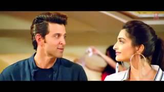 WAPTINY COM   Dheere Dheere Se Meri Zindagi REMIX   Hrithik Roshan Sonam Kapoor  Yo Yo Honey Singh