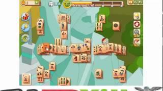 Mahjong Trails Sonsuz Süre Hilesi-endless time