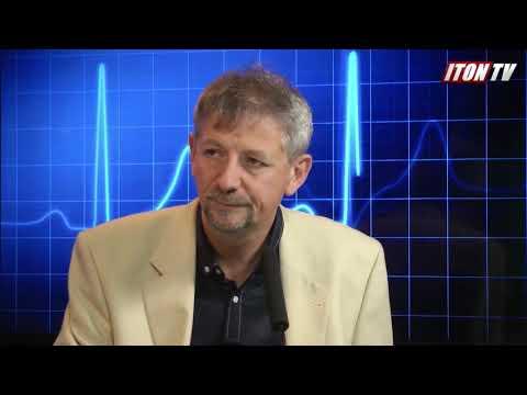 Доктор Лурье: Как вылечить мерцательную аритмию