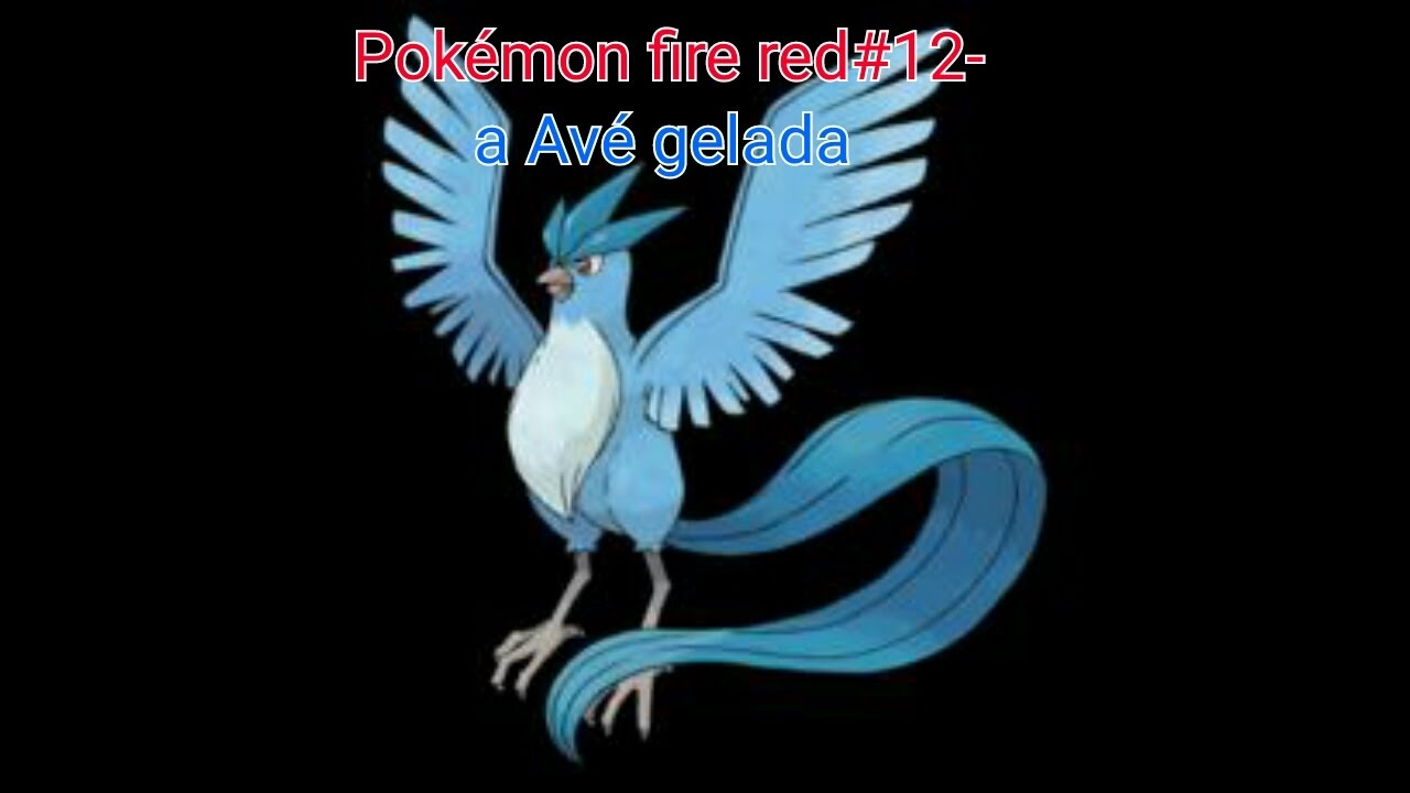 pokemon fire red how to catch suicune