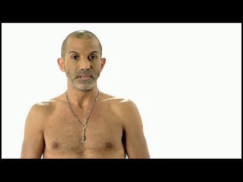 ANTONIO BIAGGI PORNSTAR NIGHT HOSTED BY WILL-HELM from YouTube · Duration:  29 seconds