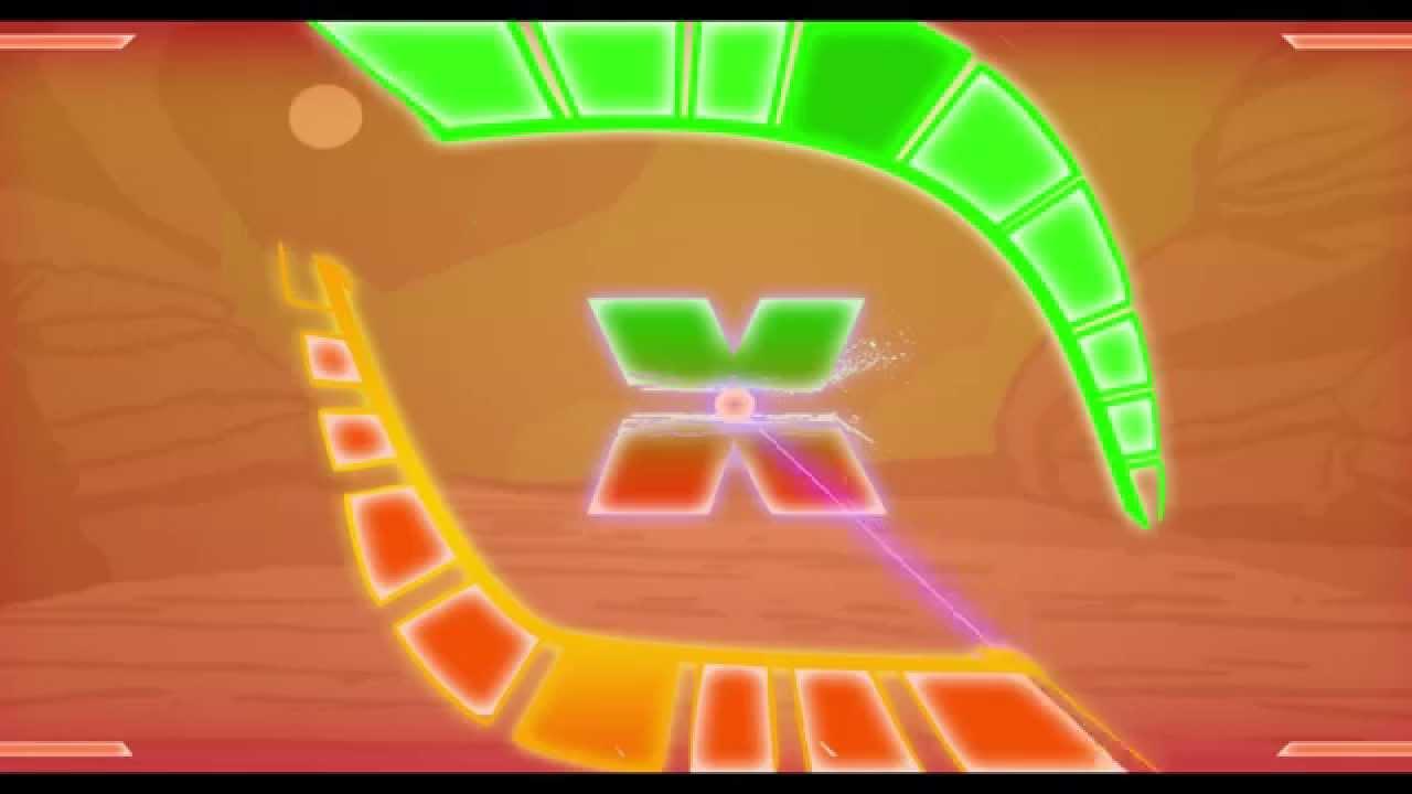 Tsuna X Burner Animation Youtube