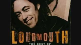 Bob Geldof - The beat of the night