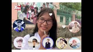 BTS comeback liệu có phá được kỷ lục của BLACKPINK ? | YAN News