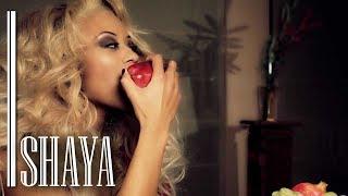 Смотреть клип Shaya - Λένε