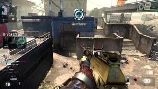 Call Of Duty Advanced Warfare 1080p 30fps Uploaded to 1080p 60fps