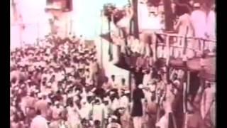 Allama Muhammad Iqbal - Short Documentary - علامہ اقبال