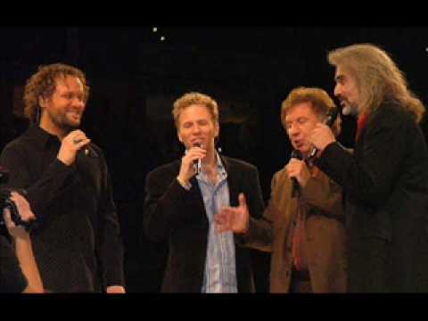 Gaither  Vocal Band - Keep Believing