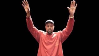Kanye West x Travis Scott x Lil Uzi Vert Type Beat FREE