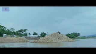 Moulvibazar & Sylhet Tour-2016