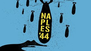 Naples '44 - Official Trailer streaming