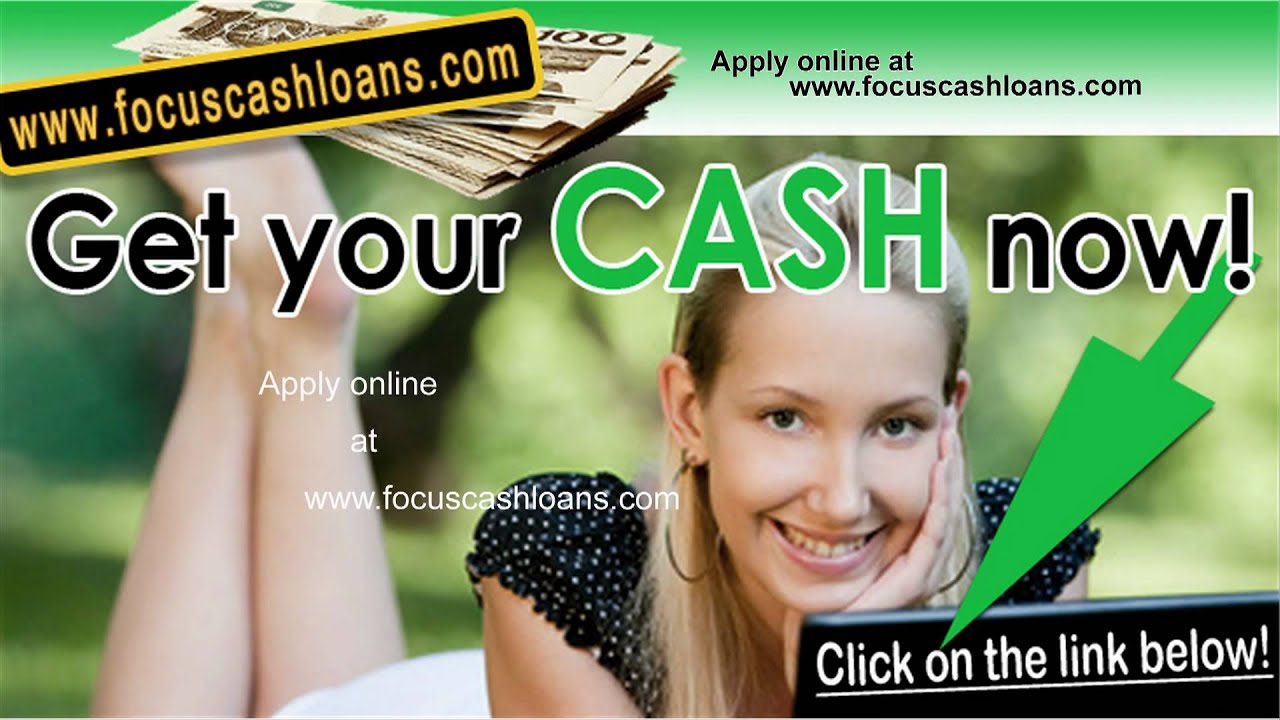 how to get a personal loan with bad credit canada