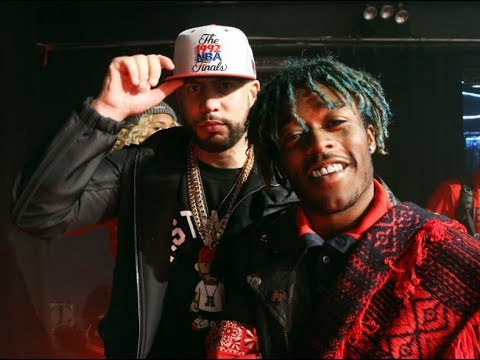 Lil Uzi Vert says 'Never Sign to Rapper or a DJ.. Sign directly to a Major'. Dj Drama Responds.
