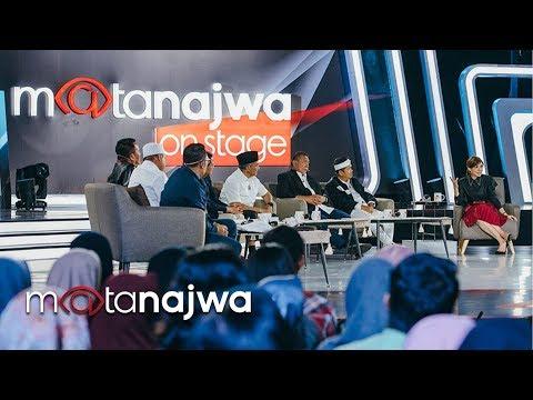 Part 6 - Panggung Jabar: Nasib Guru Honorer di Tangan Cagub & Cawagub Jabar