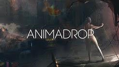Animadrop - Neon Melancholy
