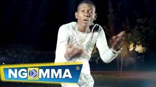 Ellythomas - Coco Bata (Official Video)