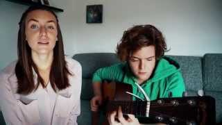Prayer In C - Lilly Wood & Robin Schulz (Acoustic Cover)