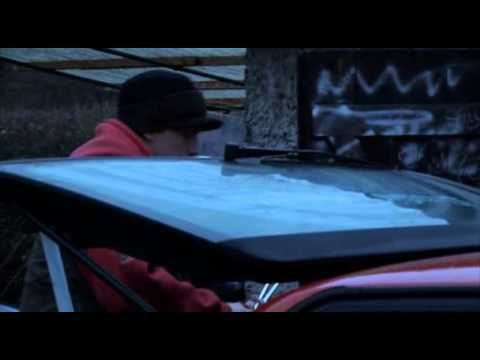 Preußisch Gangstar - (German Rap Movie) - 2007/2008