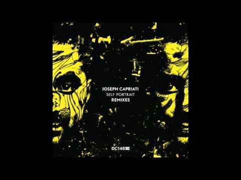 Joseph Capriati - Awake (Julian Jeweil...