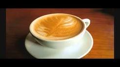 Coffee Shops Jacksonville FL