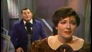 Anna Moffo & Richard Tucker sing La Bohème (vaimusic.com)