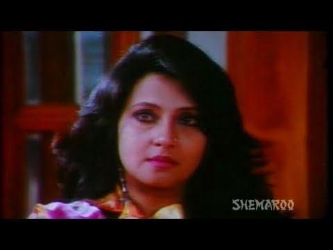 Sneha Dinda Nodade - VY Shakada Dinagalu - Vishnuvardhan Hit Songs