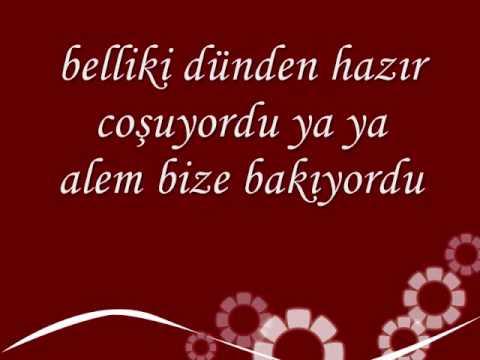 Salim Alo  (Lyrics)