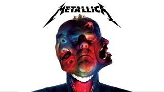 Download Lagu Metallica - When A Blind Man Cries (2016) mp3