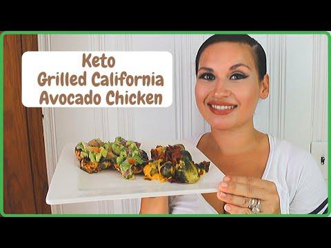 keto-grilled-california-avocado-chicken