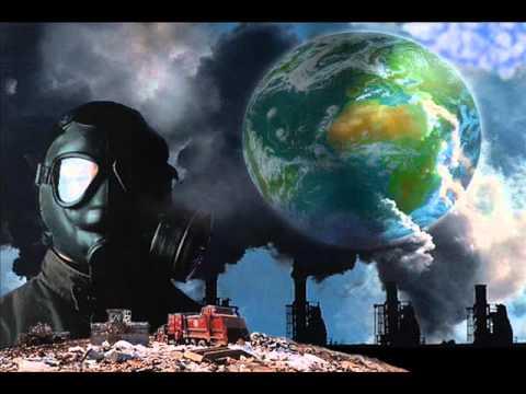 hqdefault - Les effets de la radioactivité