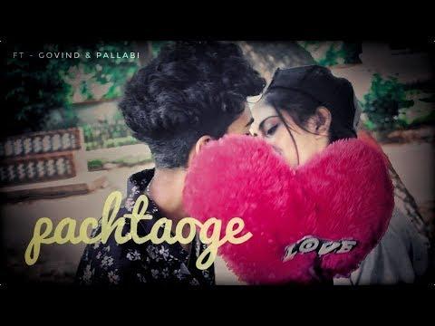 pachtaoge-|-arijit-singh-|-b-praak-|-vicky-&-nora-fatehi-|-jaani-ve-|-ft.-pallabi-&-govind-|