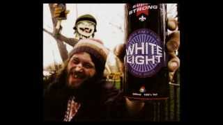 Gorillaz White Light Subtitulado en Español)