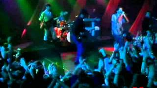 Watch Inxs Night Of Rebellion video