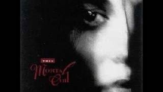 This Mortal Coil - Tarantula