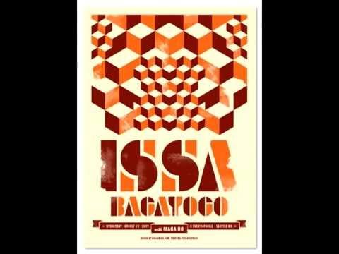 Issa Bagayogo - Nogo (Mali)