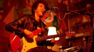 Open Mic Night | Gallimaufry Bristol | Dan Goode