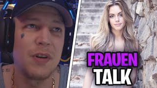 Frauen Talk🤔 Erstes Auto?! 🚘 MontanaBlack Stream Highlights