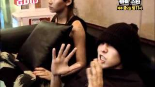 Part 2/3 - YGTV S1 Episode 7 (August 12, 2009) [English Subbed]