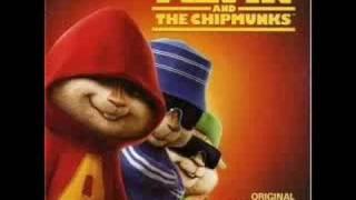 Love Love Tum Karo Ishq Vishk (chipmunks voices)