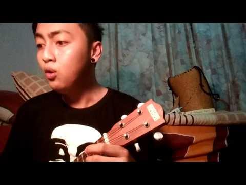 Ai mata lelengau by florence lo (cover on ukulele)