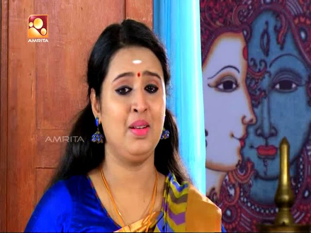 Satyam Shivam Sundaram | Episode #495 | mythological serial by Amrita TV