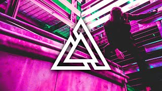 Baixar Meduza x Becky Hill x Goodboys - Lose Control (Nancie Remix)