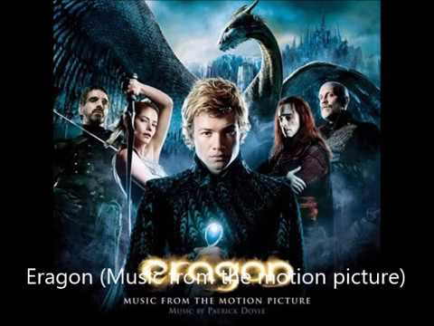 Download Eragon - Review