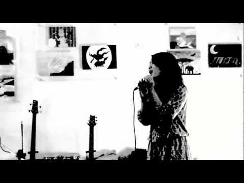 Someone Like You Adele - Peggy Lin  Hsinchu International School
