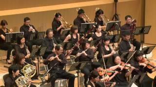 グリンカ 歌劇「ルスランとリュドミュラ」序曲