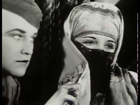 Biography Documentary HD - Howard Hughes
