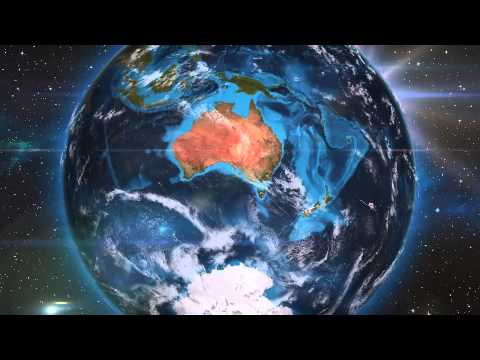 Ultimate infographics world map pro kit mp3 download free ultimate infographics world map pro kit3 gumiabroncs Images