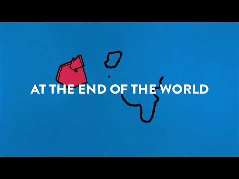 Lucy Spraggan – End Of The World